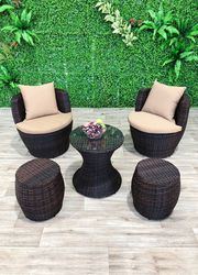 Shop Elegant Outdoor Furniture Online to Enhance your Home Decor