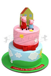 Birthday Cakes Perth - Your Online Guide to Brilliant Birthday Cakes