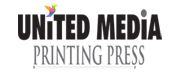 Find Experts for Printing Services in Perth,  Australia