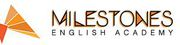 Milestones English Academy Pty Ltd