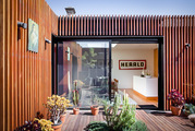 Best Residential Architects & Designer In Melbourne