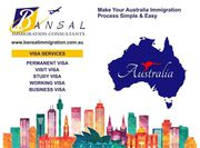 Get The Free Consultation From Our Migration Agent in Melbourne
