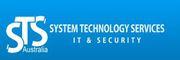 System Technology Services Greenvale