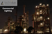 Commercial Lighting Solutions - Technilux Lighting Technology