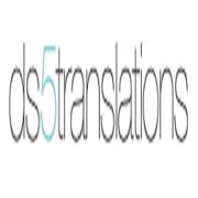 ds5 Translations