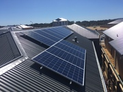 Complete Solar Plan Packages   Solar Power Systems Australia