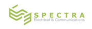 Spectra Electrical and Communications Pty Ltd