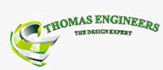 THOMAS ENGINEERS THOMAS ENGINEERS