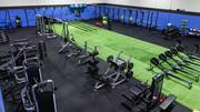 Back On Track Fitness Caroline Springs