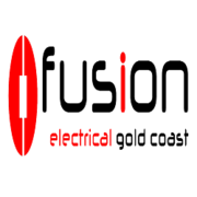 Electrical Fitting and Fixtures By Gold Coast Electrician