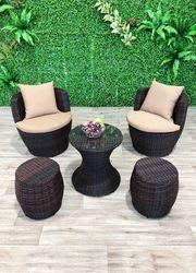 Buy Sleek and Stylish Outdoor Furniture Online