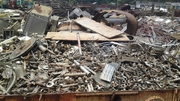 Leave the hassles of recycling scrap metal in Melbourne.