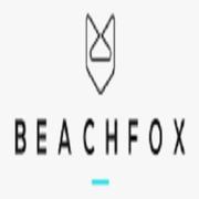 Beachfox Sunscreen & Skin Care