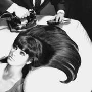 Hair Extensions In Australia | Gadiva Hair Extensions