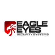 Call us now for Top Quality CCTV and Security Systems