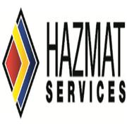 Hazmat Services