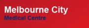 Melbourne City Medical