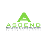 Ascend Building & Construction Brings you the Dream House to Live In