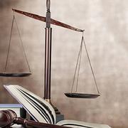 Certified Court Interpreter Services
