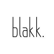 Quality Hair Extensions in Melbourne - Blakk