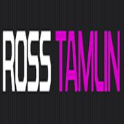 Ross Tamlin