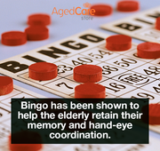 Aged Care Store