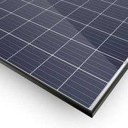 Premium Quality Solar System in Melbourne