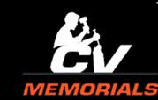 Central Victorian Memorials