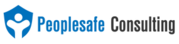 Peoplesafe Consulting