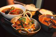 Are You Looking For Indian Catering in Melbourne?