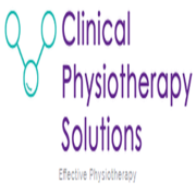 Clinical Physiotherapy Solutions