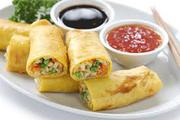 Get 25% off on your Order @ I Rich Thai