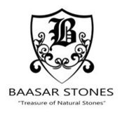 Best Carrara Marble in Melbourne - Baasar Stone