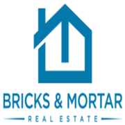 Bricks & Mortar Real Estate