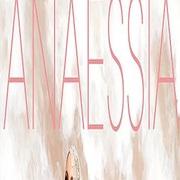Anaessia Fashion Looks