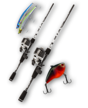 Fishing Tool and Accessories | Forster Sports