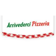 Best Vegan Pizza Restaurant in Brisbane
