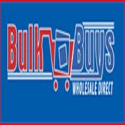 Bulk Buys Pty LTD