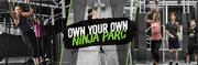 Ninja Parc