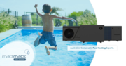 Get the Best Pool Heating Options with Madimack