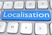 Why Localisation matters in Translation – Legal Translation