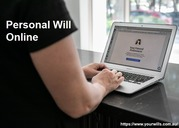 Get Online Will Without Any Hassles