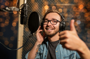 Voice-Over Translation benefits in Global Businesses