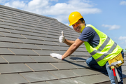 Quality Roof Repairs Geelong