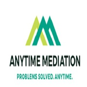 Anytime Mediation