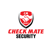 Comprehensive Security Guards Hire Company in Brisbane