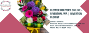 Flower Delivery Online - Riverton,  WA | Riverton Florist