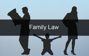 Are you looking for reliable Family lawyers in Melbourne?