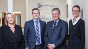Accountants In Point Cook - Teamwork Accounting