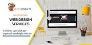 Best Website Design Services in Western Sydney